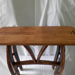 Servírovací stolek (4)