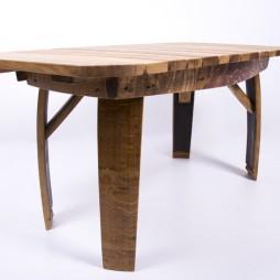 Konferenční stolek (3)