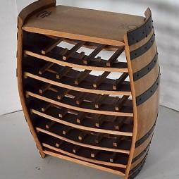 Reagál na víno sudový (5)