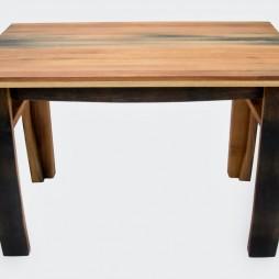Jídlení stůl antik